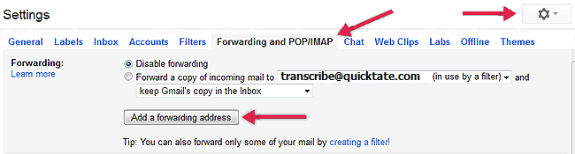 gmail-add-forwarding-address.png